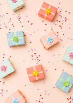 Whether it's baby showers, bachelorette parties, birthdays, or teacher appreciation days – I am often looking to grab gifts for the grown-up women in my life. My requirements for girlfriend gifts are affordability (I'm often in the $20 and under range) and that they'd be loved and used. In honor of a week around here...Read More