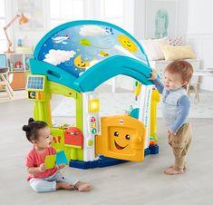 Both Girls Fisher Price Toys Kids Zone Birthday List Girl Learning