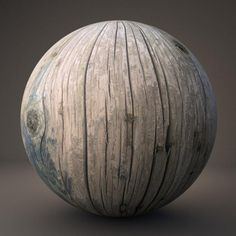 Textures - Greyscalegorilla Blog - Cinema 4D Tutorials and Tools for Motion Graphic Designers
