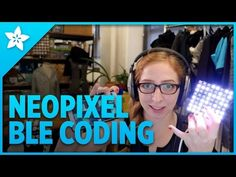 9 Best Neopixel images in 2018 | Architecture:__cat__