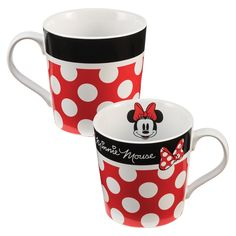 Expanding our Disney selection..collect your favorite today !