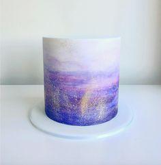 http://www.shirewedding.com.au/ivy-stone-cake-design/4589596745