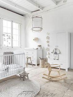 Las habitaciones más tiernas que hayas visto