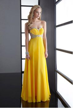 Vestidos de graduación on AliExpress.com from $125.62