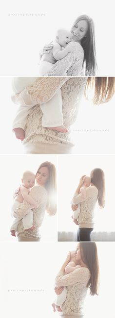 Franklin photographer, family, newborn, babies, maternity - jenny cruger photography » page 16