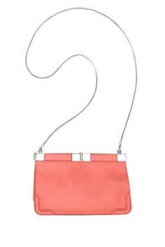 Proenza pink