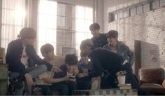 BTS FOR YOU Bts For You, Album, Concert, Fictional Characters, Recital, Concerts, Festivals, Fantasy Characters, Card Book