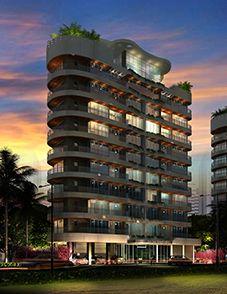 http://www.corporatestaysolutions.com/apartments.aspx?city=Mumbai