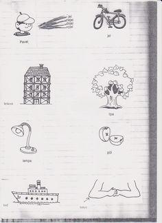 L Math Equations, Logos, A Logo, Legos