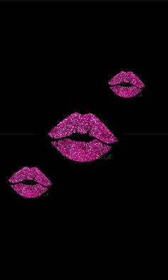 Glittery pink lipgloss called Bria on this link Marble Wallpaper Phone, Lip Wallpaper, Trendy Wallpaper, Butterfly Wallpaper, Cellphone Wallpaper, Black Wallpaper, Wallpaper Quotes, Iphone Wallpaper, Makeup Wallpapers