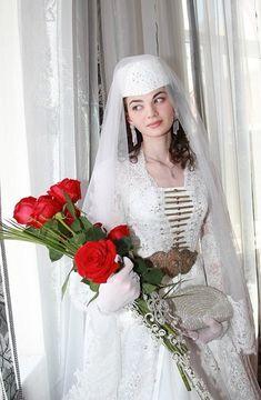 armenian brides reviews