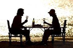 Tips til dating en irsk pige middag dating.