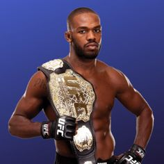 Jon Jones' Workout Routine, Diet Plan, Supplements, and Perfect Image, Perfect Photo, Love Photos, Cool Pictures, Weekly Workout Routines, Jon Jones, Pre Workout Supplement, Ufc Fighters, Stay In Shape