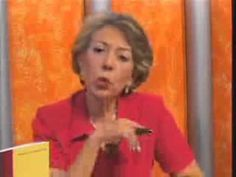 Português Jurídico: Aula 7 - Concordância verbal