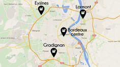 Drive Fermier Gironde - Accueil - Vos produits fermiers et locaux en 1 clic