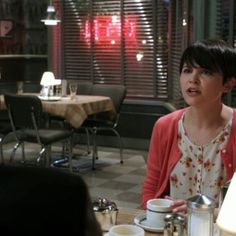 ginnifer goodwin as mary margaret | ... once upon a time snow white mary margaret blanchard ginnifer goodwin