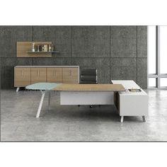 Bene Design Office Furniture   بحث Googleu200f