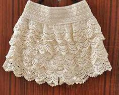 shorts yoga for women Cheap Shorts, Buy Directly from China Suppliers:Summer Fashion Womens Shorts Sweet Style Lace Crochet Elastic Waist Slim Short Pants Enjoy Shipping Worldwide! 3 shorts men running Plus Size Summer Fashion, Women's Summer Fashion, Culotte Shorts, Lace Shorts, Lace Leggings, Women's Shorts, Lace Cardigan, Mini Shorts, Winter Skirt Outfit