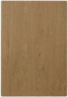 Kensington Range - Oak Windsor Kitchen Door Thumbnail & Classic Range - Beech Kitchen Door Thumbnail | cabinet doors fronty ...