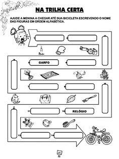Jogos e Atividades de Alfabetização V1 (53)