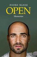 OPEN MEMORIAS