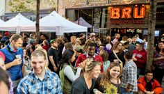 http://www.phillymag.com/ticket/2016/09/30/20-things-to-do-in-philly-this-weekend-2/
