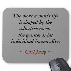 Carl Jung Quote, Great Quotes, Great World Thinkers, Sigmund Freud Psychology Programs, Psychology Quotes, Carl G Jung, Freud Quotes, Carl Jung Quotes, Gustav Jung, Sigmund Freud, Cognitive Dissonance, Messages
