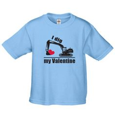 Hey, I found this really awesome Etsy listing at https://www.etsy.com/listing/175187558/i-dig-my-valentine-digger-t-shirt-for