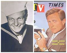 Richard yeoman class (Actor) in the he played in Mr & Mrs North Famous Men, Famous People, Troops, Soldiers, Thanks For Your Service, Famous Veterans, Lemon Seeds, Old Celebrities, Joining The Military