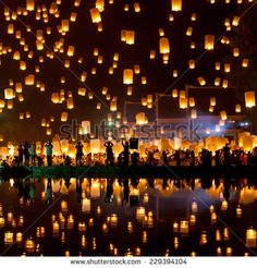 Chinese Lantern Festival Stock Photos, Images, & Pictures | Shutterstock