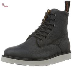 Free Shipping Fake Blackstone Women's MW77 Ankle Boots Sale Largest Supplier Free Shipping Geniue Stockist ZYONiF3s