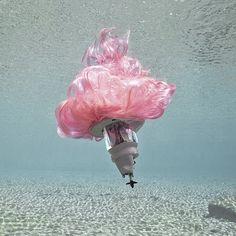 http://artfucksme.com/underwater-sculptures-by-forlane-6-studio/