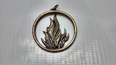 Divergent Dauntless, $70.00