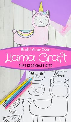 76 Best Paper Crafts for Kids images in 2019 | Art for