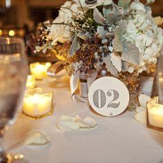 12/31/13 Wedding