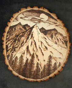 ,What is wood burning ? The pine burnt by covering process by transferring a picture on wood is named wooden decoration. In wood burning , determining . Wood Burning Crafts, Wood Burning Patterns, Wood Burning Art, Wood Crafts, Diy Crafts, Wood Burning Techniques, Wood Burn Designs, Pyrography Patterns, Diy Holz