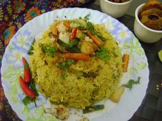 1000+ images about Indian/bengali recipes on Pinterest | Indian ...