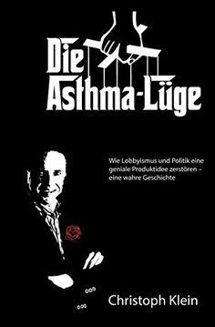 Leiden, Der Plan, Books, Movie Posters, Products, Author, True Stories, Pocket Books, Rheinland