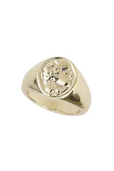 Freedom Found Engraved Pinky Ring $18  http://us.topshop.com/en/tsus/product/bags-accessories-1702229/jewelry-70524/freedom-found-engraved-pinky-4033948?bi=1&ps=200