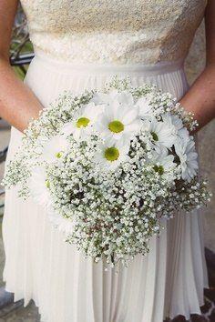Ideas For Wedding Boho Bouquet Babies Breath Boho Wedding, Rustic Wedding, Dream Wedding, Wedding Day, Wedding Tips, Wedding Country, Trendy Wedding, Wedding Blog, Jenny Packham