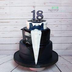 Tante idee creative per le torte dei tuoi eventi. Matrimoni, compleanni, feste. Vieni a scoprire la gallery, torte per tutti i gusti!