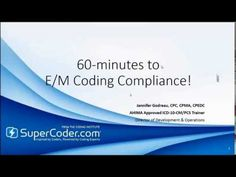 Pin By Supercoder On SupercoderS Videos