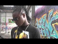Dirty O: Road To The Dirty Empire Episode 1 Featuring Maybach Music's Magazeen - http://best-videos.in/2012/11/27/dirty-o-road-to-the-dirty-empire-episode-1-featuring-maybach-musics-magazeen/