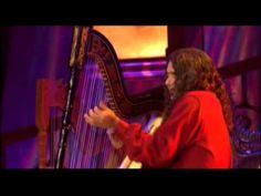 Yanni - For All Seasons - Las Vegas - 2006