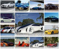 cars calendar 2014 Calendar 2014, Monster Trucks, Cars, Vehicles, Autos, Car, Car, Automobile, Vehicle