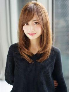 アフロートジャパン(AFLOAT JAPAN)ATLOAT『菅谷』ワンランク上の上質な手触りを生み出すパーマヘア