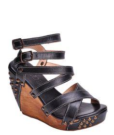 Michaela - $145.00 | Coquette Couture
