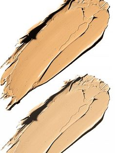 how to find the foundation for your skin