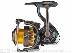 The number one resource for Fishing gear and information Fishing Reels, Fishing Rod, Spincast Reel, Spinning Reels, Fishing Accessories, Red Fish, Matching Games, Material Design, Carbon Fiber