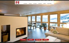 Die Firma Rieder zählt seit Jahren zu den renommiertesten Hochbauunternehmen in Tirol. Unterschiedlichsten Ansprüchen gerecht zu werden bedeutet, Seilbahnen, Gastronomiebetriebe, Lagerhallen, Produktionsstätten, Schulen, Einfamilienhäuser, etc. wirtschaftlich und termingerecht gebaut und fertig gestellt werden. Windows, Home Decor, Carpentry, Warehouses, Work Spaces, Schools, Decoration Home, Room Decor, Home Interior Design